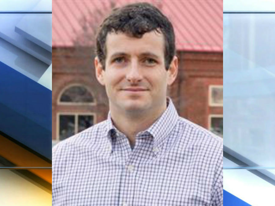 Trey Hollingsworth defeats challenger for 9th District in ...