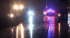 Woman killed, 3 kids hurt in Madison Co. crash