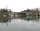 Indy canal cleaning project starts Monday