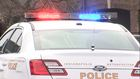Person shot and killed on Indy's SE side
