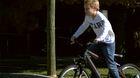 Wayne Prep Academy asking for bike donations