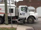 Street sweeping plan in place for Indy roads