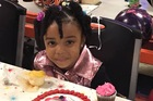4-year-old dies after being shot by 3-year-old