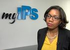 IPS names interim superintendent