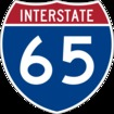 I-65 to get more lanes