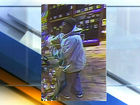 Carmel police searching for theft suspect