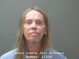 Man arrested in fatal New Castle stabbing