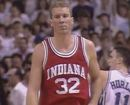 Former IU bball star Eric Anderson dead at 48
