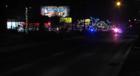 Customer killed during robbery at Dollar General