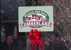 Cumberland police tackling increased robberies