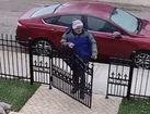 Indy babysitter says strange man came into home